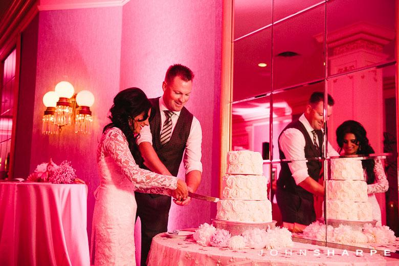 Saint Paul Hotel Wedding Photos-380