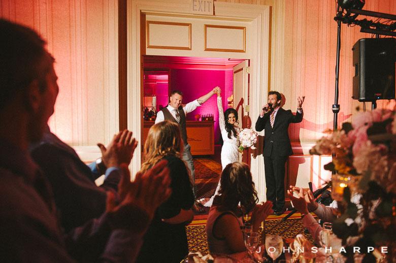 Saint Paul Hotel Wedding Photos-392