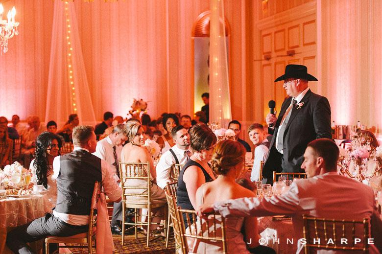 Saint Paul Hotel Wedding Photos-400