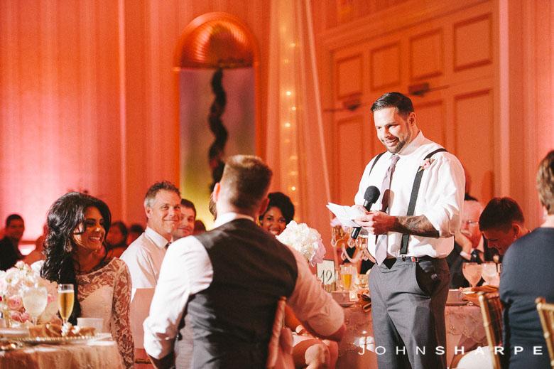 Saint Paul Hotel Wedding Photos-409