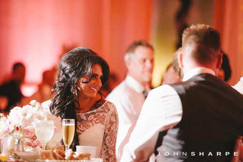 Saint Paul Hotel Wedding Photos-411