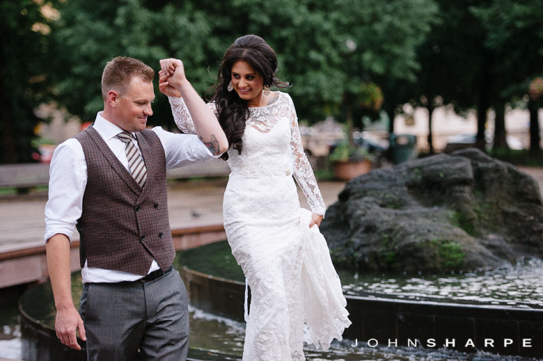 Saint Paul Hotel Wedding Photos-445