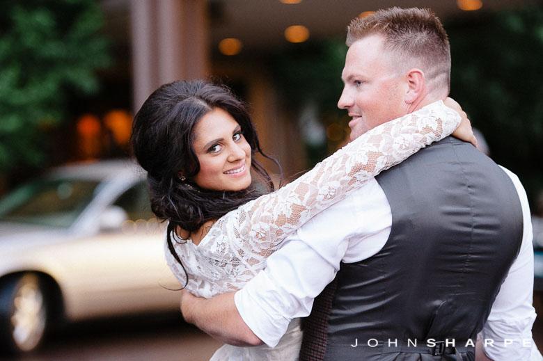 Saint Paul Hotel Wedding Photos-457