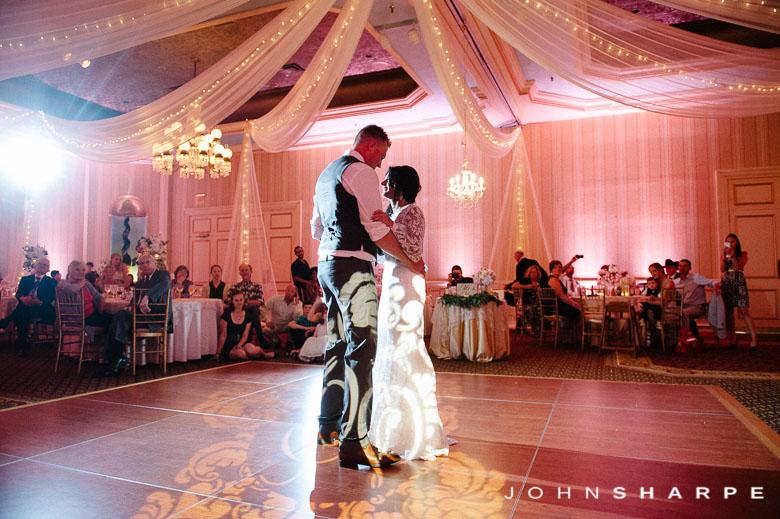 Saint Paul Hotel Wedding Photos-466
