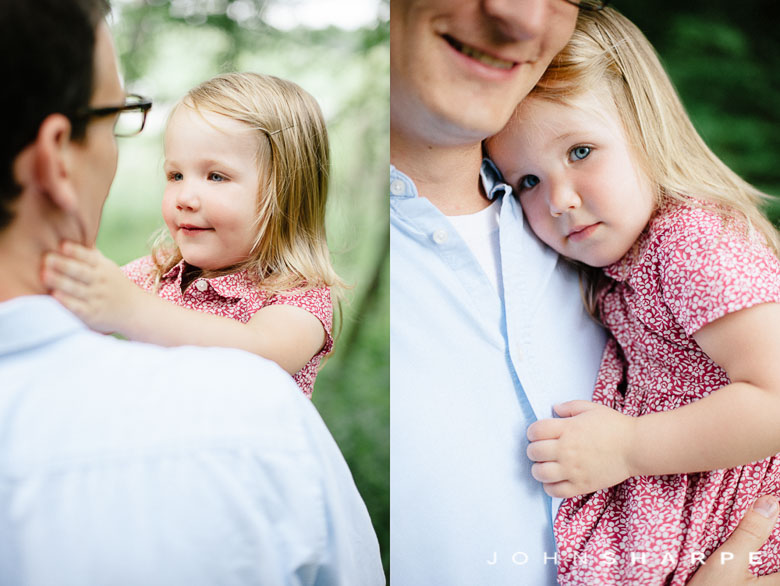 20140729-Kramer-Family-56-Edit