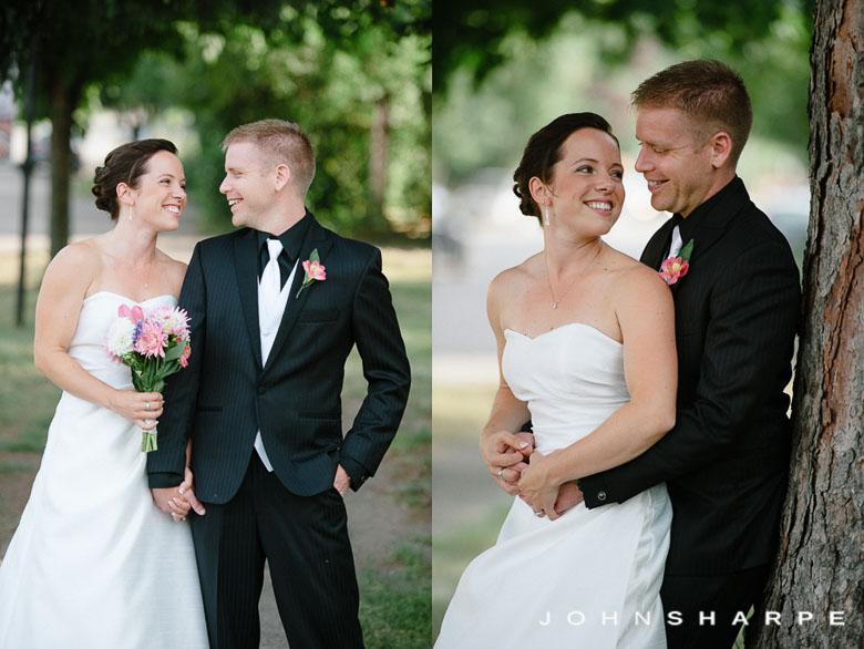 Afton-Princess-Wedding-
