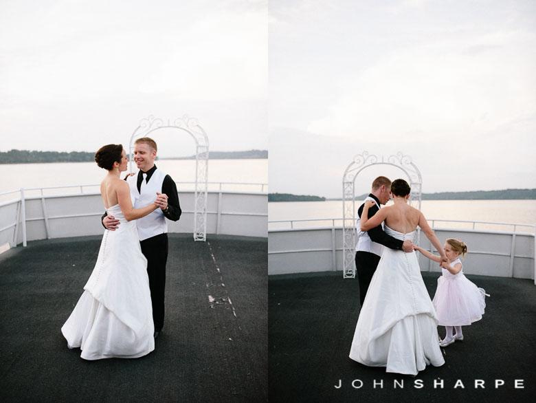 Afton-Princess-Wedding--10