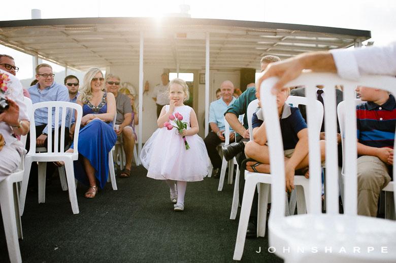 Afton-Princess-Wedding-104