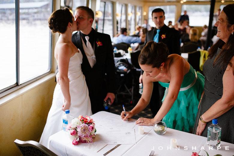 Afton-Princess-Wedding-146