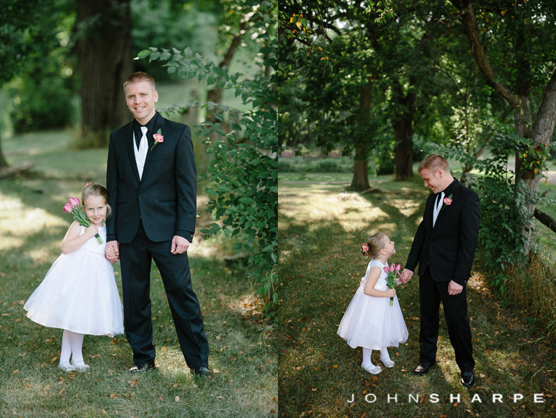 Afton-Princess-Wedding--2