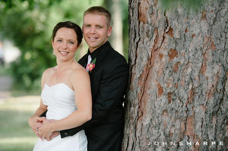 Afton-Princess-Wedding-22