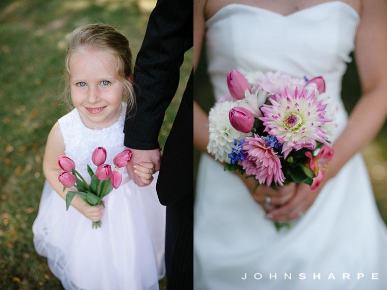 Afton-Princess-Wedding--3