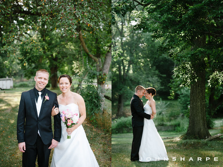 Afton-Princess-Wedding--4