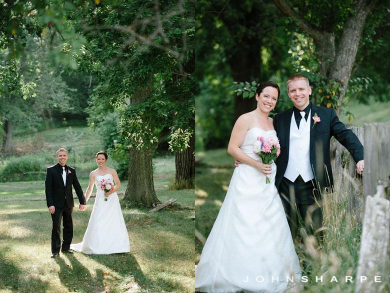 Afton-Princess-Wedding--5