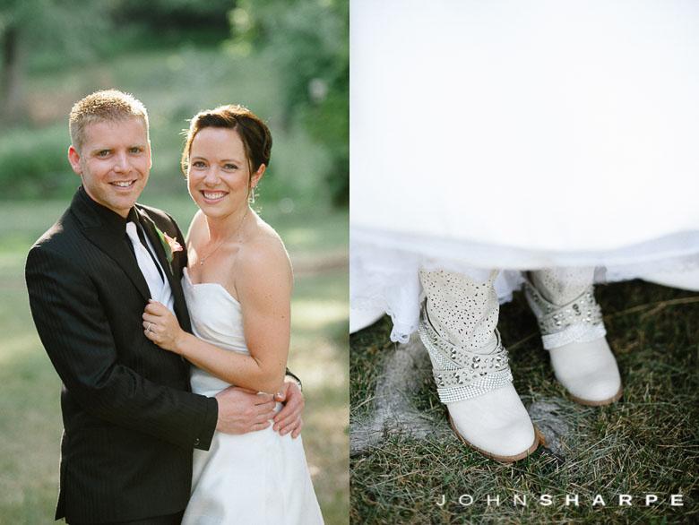 Afton-Princess-Wedding--6
