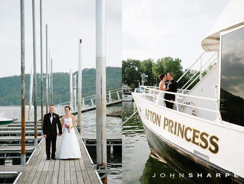 Afton-Princess-Wedding--8