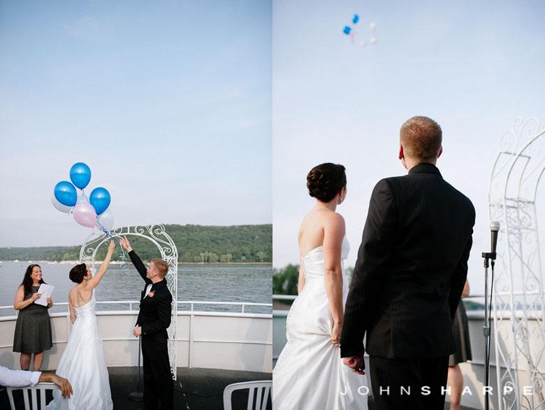 Afton-Princess-Wedding--9