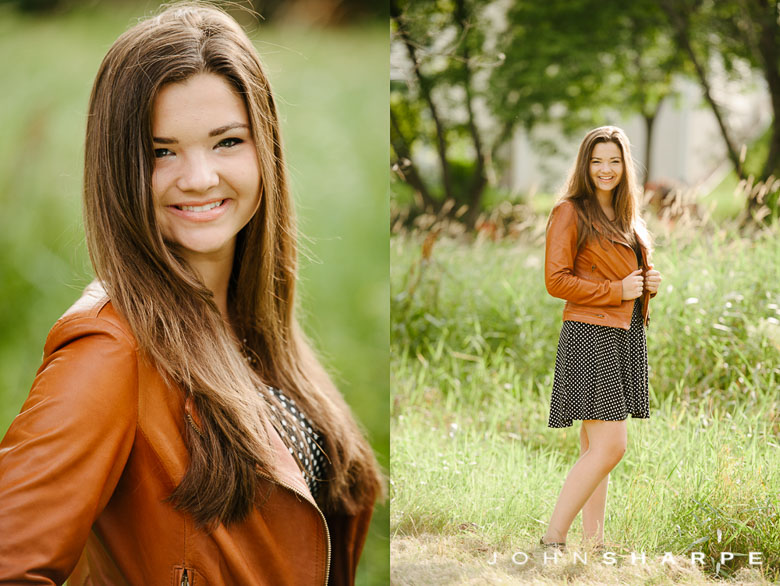 Holz-Farm-Senior-Photos--2
