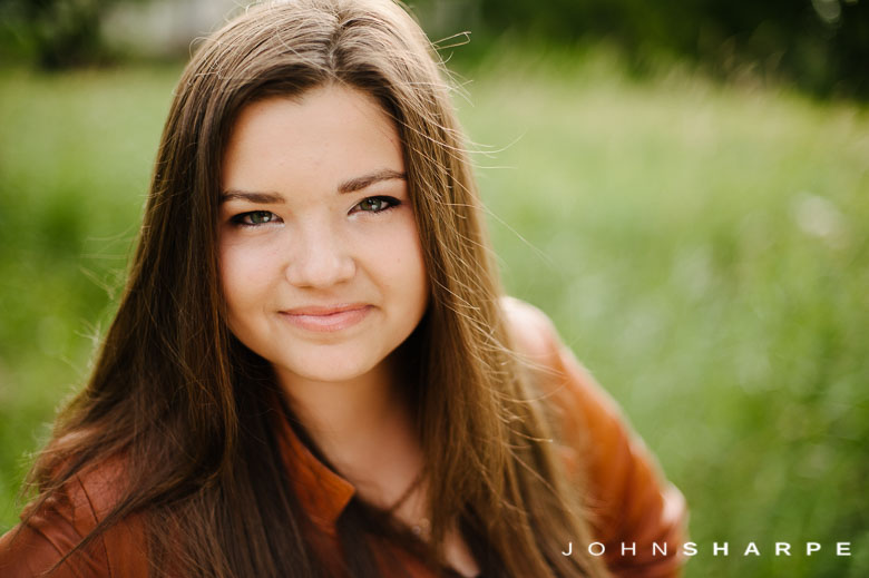 Holz-Farm-Senior-Photos-22