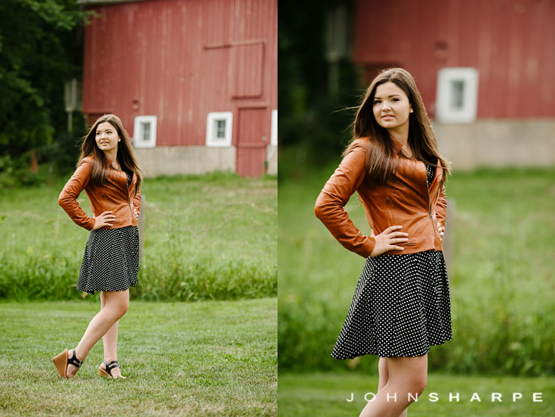 Holz-Farm-Senior-Photos--3