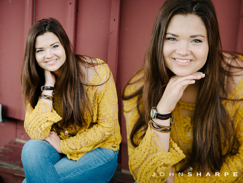 Holz-Farm-Senior-Photos--4