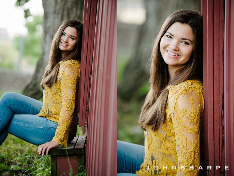 Holz-Farm-Senior-Photos--5