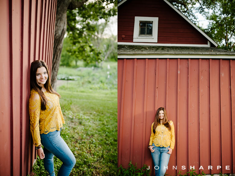 Holz-Farm-Senior-Photos--6