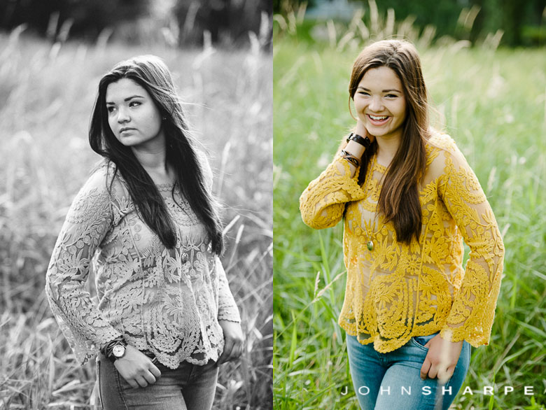 Holz-Farm-Senior-Photos--7