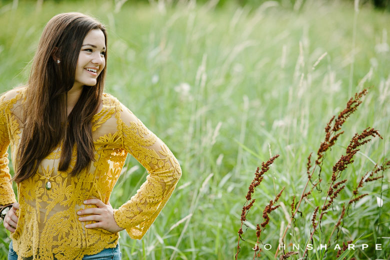 Holz-Farm-Senior-Photos-77