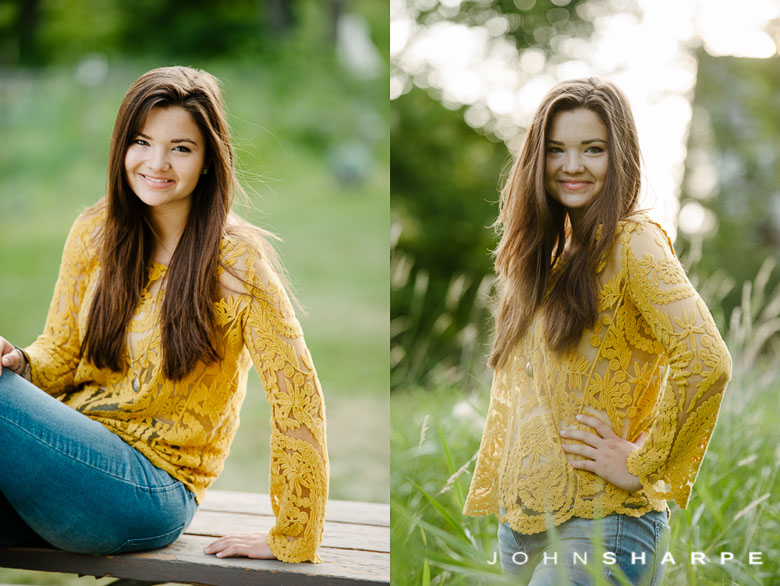 Holz-Farm-Senior-Photos--9