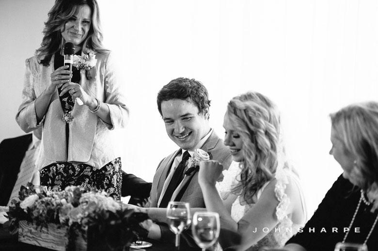 bella-vista-utah-wedding-125