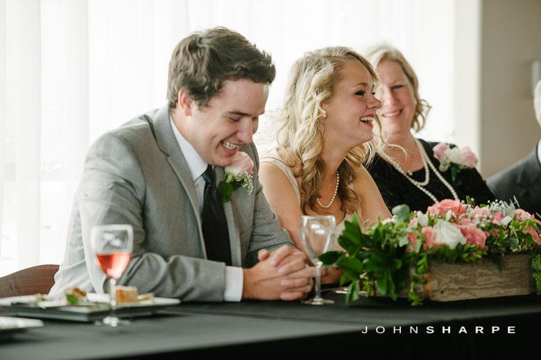 bella-vista-utah-wedding-143