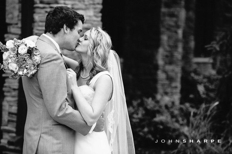 bella-vista-utah-wedding-225