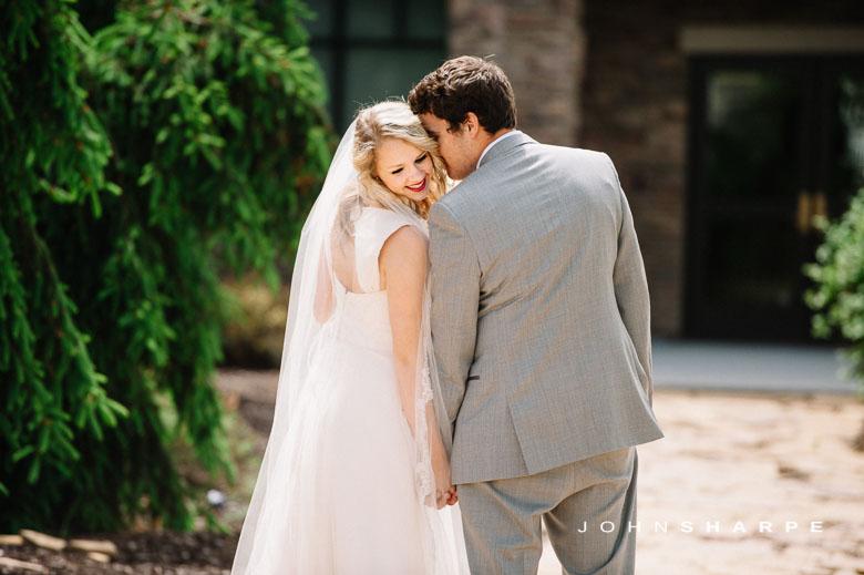 bella-vista-utah-wedding-264