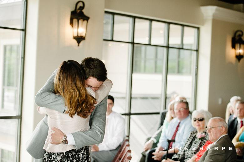 bella-vista-utah-wedding-27