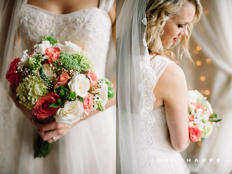 bella-vista-utah-wedding--3