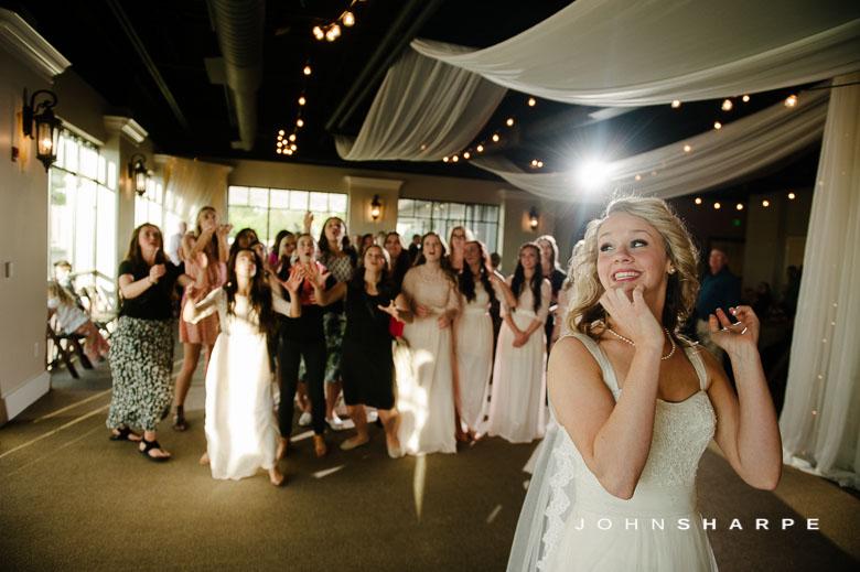 bella-vista-utah-wedding-341