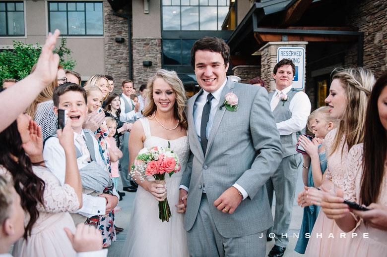 bella-vista-utah-wedding-370
