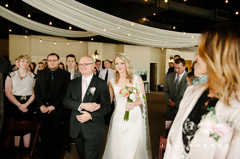 bella-vista-utah-wedding-41
