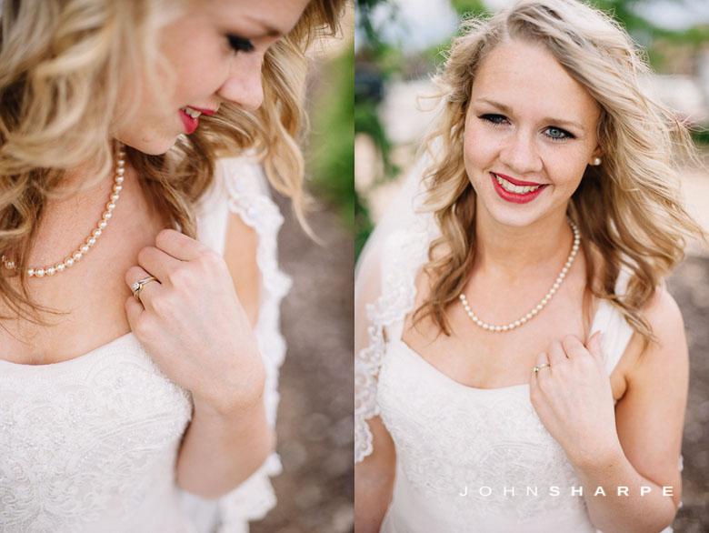 bella-vista-utah-wedding--5