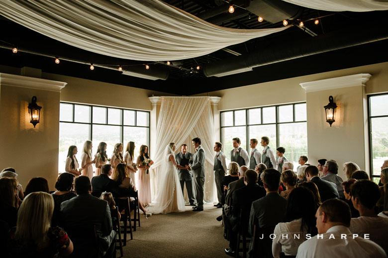 bella-vista-utah-wedding-57