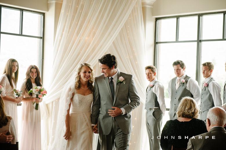 bella-vista-utah-wedding-67