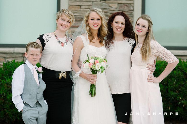 bella-vista-utah-wedding-88