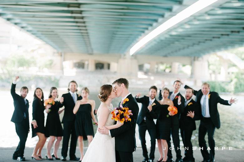 International Market Square Wedding-113