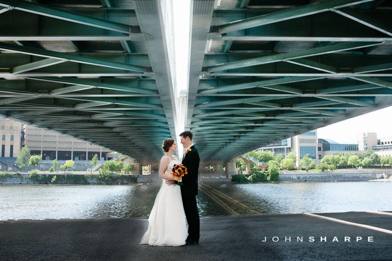International Market Square Wedding-147
