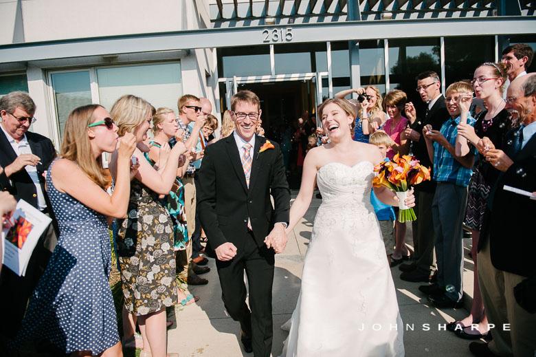 International Market Square Wedding-261