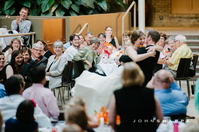 International Market Square Wedding-312