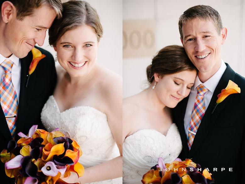 International Market Square Wedding--4