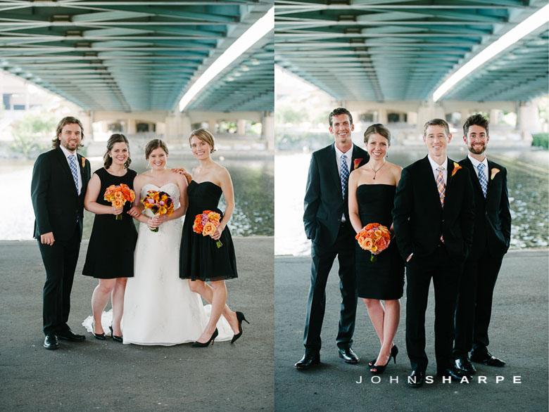 International Market Square Wedding--5