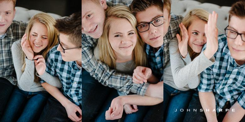 Eagan Mn Family Photos-